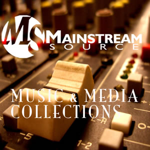 MS_MUSIC COLLECTIONS