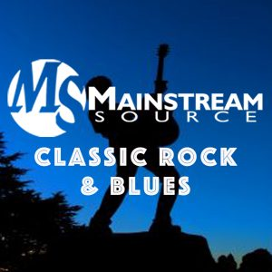 MS_ClassicRock&Blues